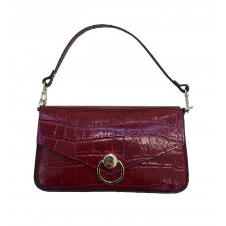 Mini Bag Matilde