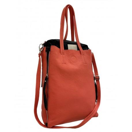 """Bag """"Helga"""""""