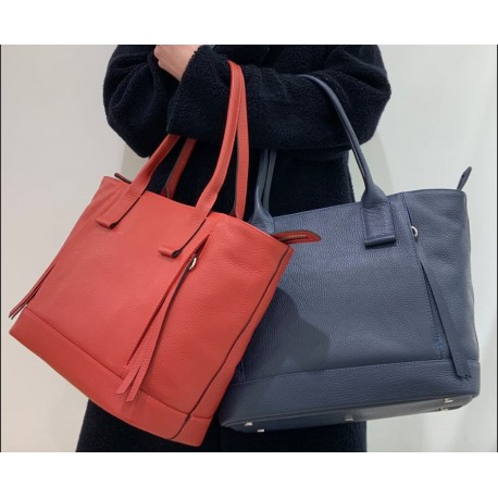"Bag ""Matilde"""