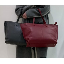 "Bolso ""Shopper"""