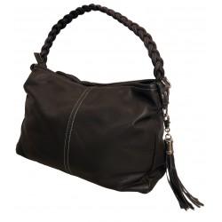 """Boho Style"" Bag"