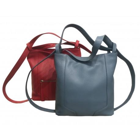 """""""Trendy"""" Bag"""