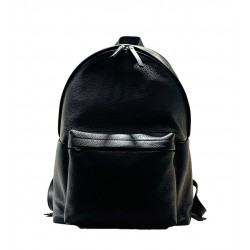 """Backpack """"Max"""""""