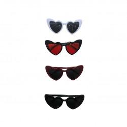 "Gafas de Sol ""Heart"""