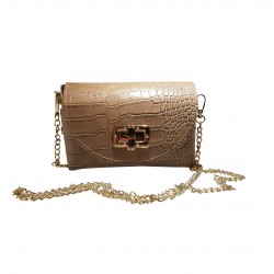 Fashion-Week Handbag