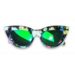 Sunglasses Les Fleurs