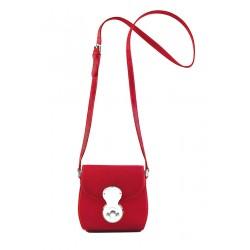 Minibag Charlotte