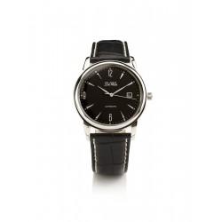 Orologio Classic Black