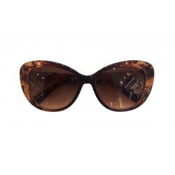Sunglasses Black Sun