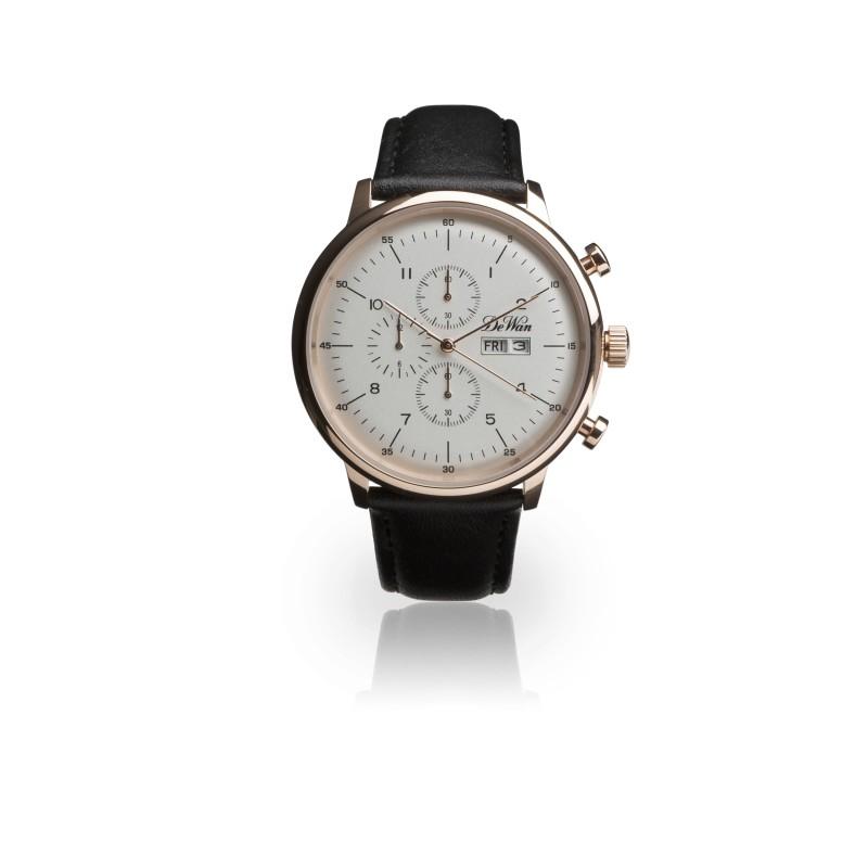 orologio washington