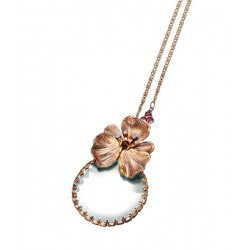 Necklace Vienna Fiore