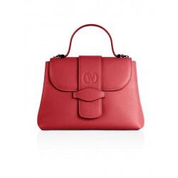 Handbag Première