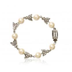 Bracelet Perle e Api