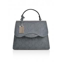 Handbag Desert Love mod. Charlene
