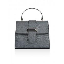 Handbag Desert Love mod. Margaret