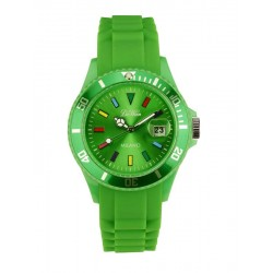 Watch Acapulco Green