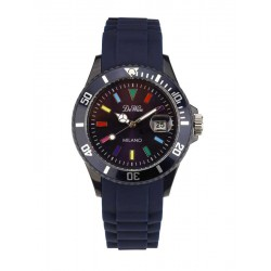 Watch Acapulco Blue