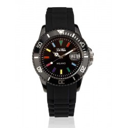 Watch Acapulco Black