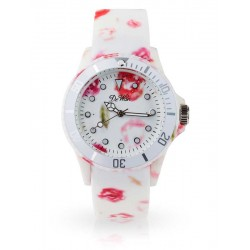 Reloj Rose