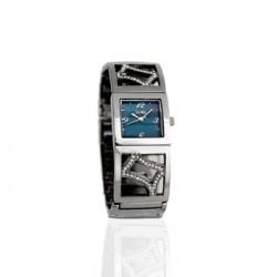 Reloj Davos