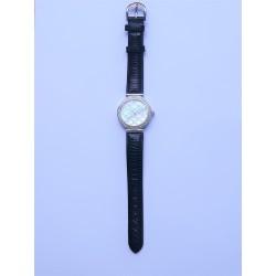 Reloj Luxury
