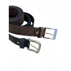 Cinturón Essential