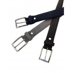 Cintura Crackle