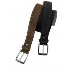 Cinturón Basic