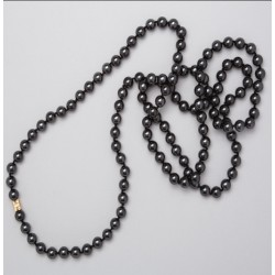 Collana Perle Hiridee