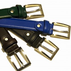 Cinturón Crackle