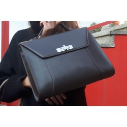 Business Unisex Bag