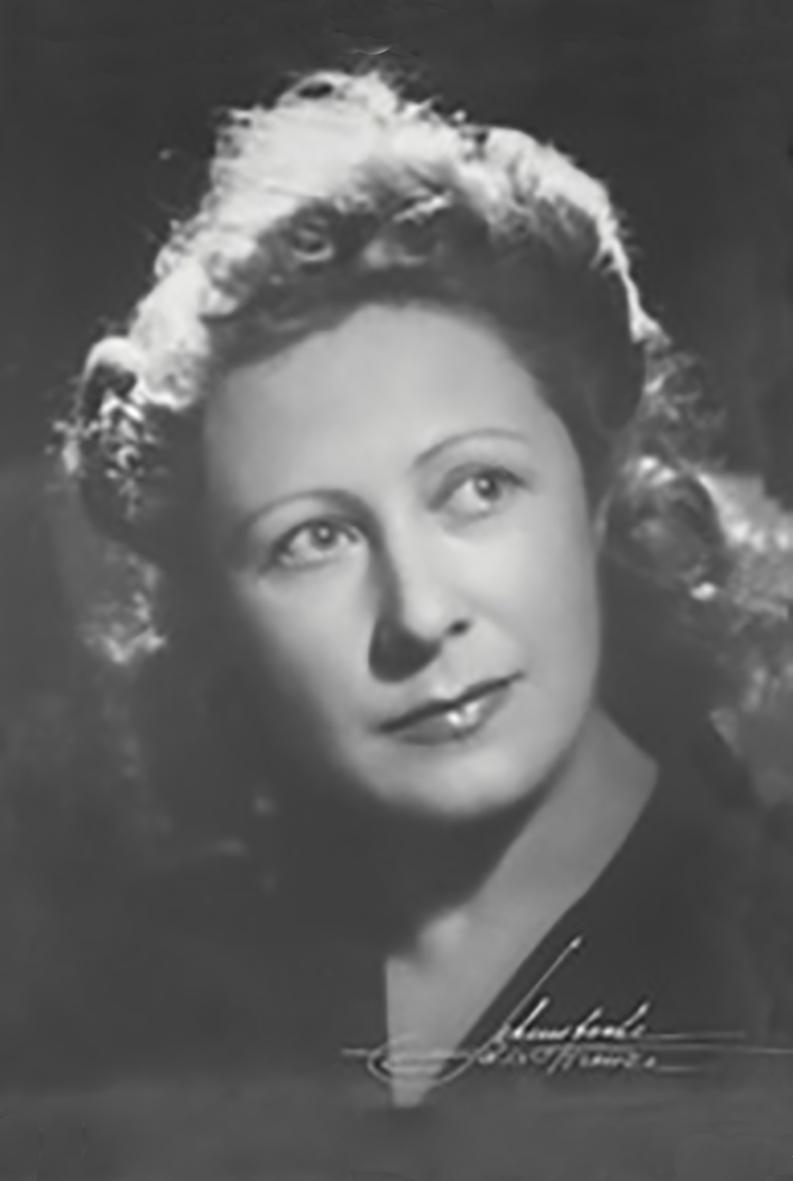 Erika De Wan