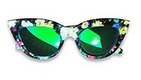 occhialilesfluersweb.jpg